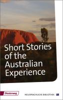 9783425048253-Short-Stories-of-the-Australian-Experience