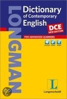 9783526516798-Longman-Dictionary-of-Contemporary-English-DCE-m.-DVD-ROM