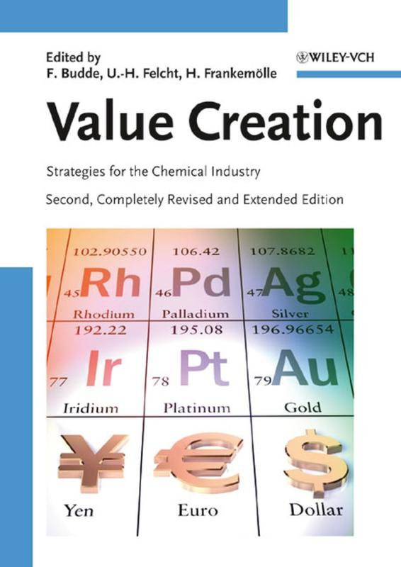 9783527312665-Value-Creation