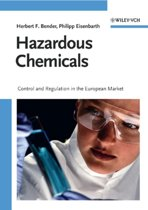 9783527315413-Hazardous-Chemicals