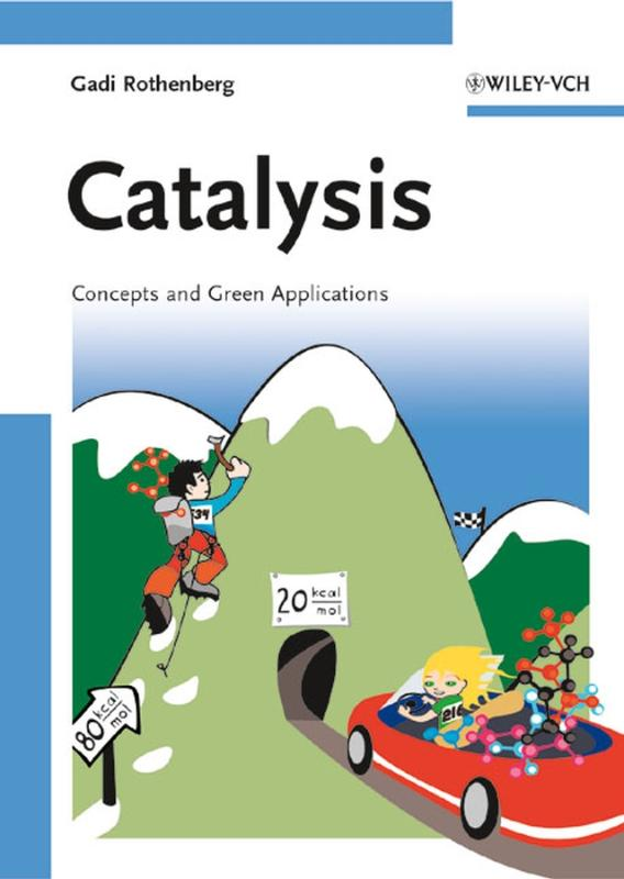 9783527318247-Catalysis