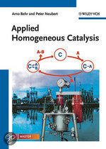 9783527326334-Applied-Homogeneous-Catalysis
