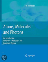9783540206316-An-Atoms-Molecules-And-Photons