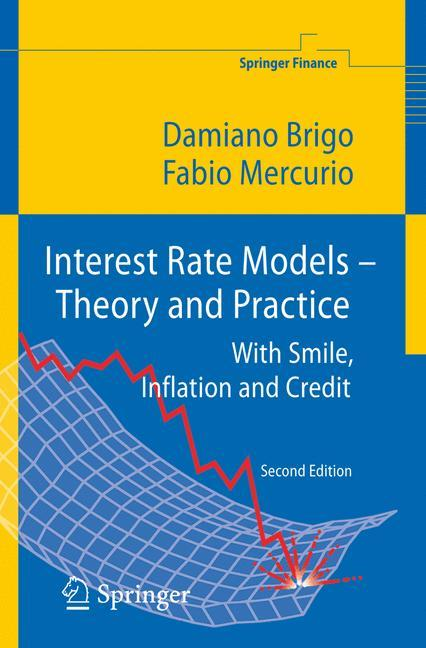 9783540221494-Interest-Rate-Models---Theory-and-Practice