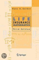 9783540622420-Life-Insurance-Mathematics