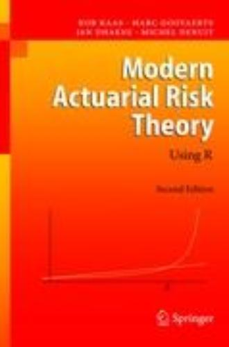 9783642034077-Modern-Actuarial-Risk-Theory
