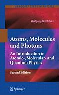 9783642102974-Atoms-Molecules-And-Photons