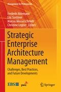9783642242229-Strategic-Enterprise-Architecture-Management