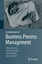 9783642331428-Fundamentals-of-Business-Process-Management