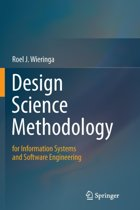 9783662524466-Design-Science-Methodology-for-Information-Systems-and-Software-Engineering