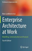 9783662539323-Enterprise-Architecture-at-Work-Modelling-Communication-and-Analysis-2017