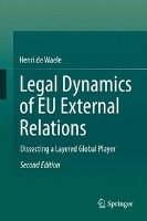 9783662548165-Legal-Dynamics-of-EU-External-Relations