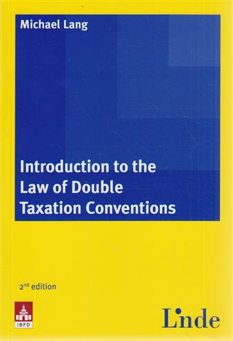 9783707321968-Introduction-to-European-Taks-Law-of-Double-Taxation-Conventions