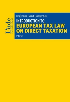 9783707338461-Introduction-to-European-Tax-Law-on-Direct-Taxation