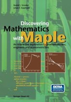 9783764360917-Discovering-Mathematics-with-Maple