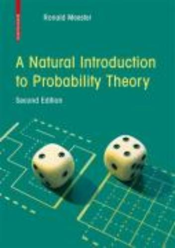 9783764387235-A-Natural-Introduction-to-Probability-Theory