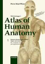 9783805568524-Wolf-Heideggers-Atlas-of-Human-Anatomy