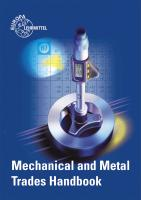 9783808519141-Mechanical-and-Metal-Trades-Handbook