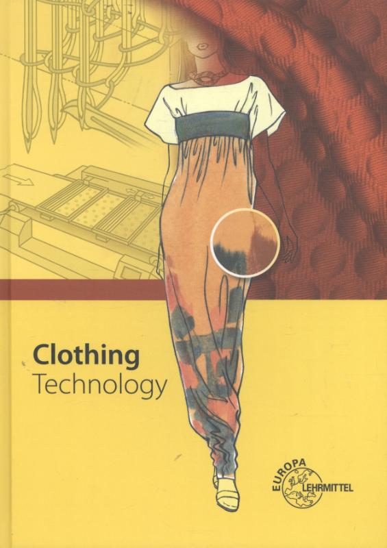 9783808562260-Clothing-Technology