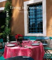 9783836534963-Living-in-Provence