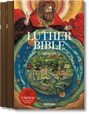 9783836538305-The-Luther-Bible-of-1534