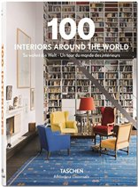 9783836557269-100-interiors-around-the-world