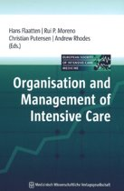 9783941468276-Organisation--Management-Of-Intensive-Care