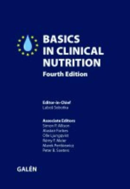 9788072628216-Basics-in-clinical-nutrition