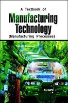 9788131802441-Manufacturing-Technology