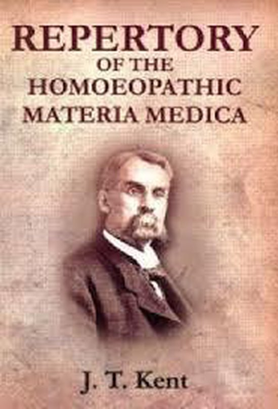 9788170210597-Repertory-of-the-homoeopathic-materia-medica