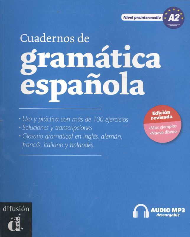 Aula Internacional - Nueva Edicion | 9788415640110