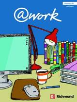 9788466813570-work-Elementary-Students-Book-with-Access-Code