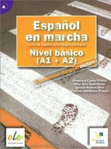 9788497782050-Espanol-en-Marcha-Basico-Exercises-Book-without-CD-Spanish-Edition