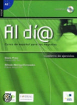 9788497782920-Al-Dia-Inicial-Exercises-BookCD-1