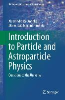 9788847026872-Introduction-to-Particle-and-Astroparticle-Physics