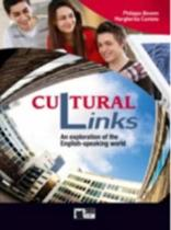 9788853010247-Cultural-Links-an-exploration-of-the-English-speaking-world