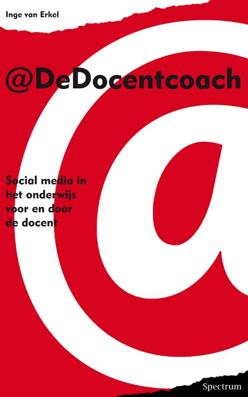 9789000315079-DeDocentcoach
