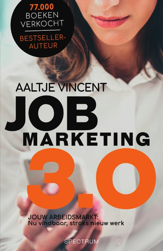 9789000358915-Jobmarketing-3.0