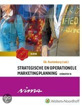 9789001000097-Strategische-en-operationele-marketingplanning-Kernstof-B-deel-Nima-druk-4