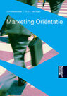 9789001045623-Marketingorientatie-druk-2