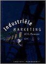9789001076948-Industriele-marketing-druk-2