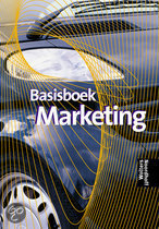 9789001092436-Basisboek-marketing-druk-4