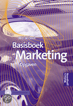 9789001092528-Basisboek-marketing-Opgaven--CD-ROM-druk-5