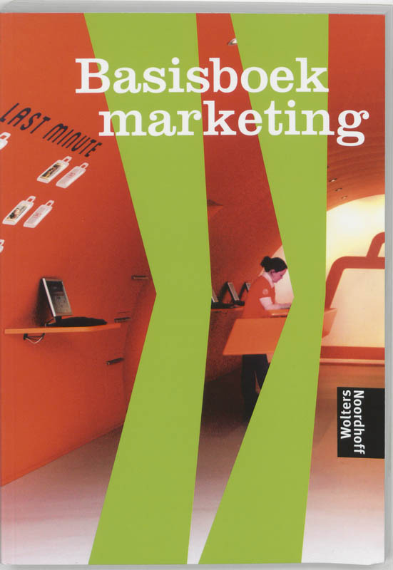 9789001092580-Basisboek-marketing-druk-5