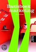 9789001092580-Basisboek-marketing