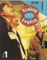 9789001139773-Dealing-with-english-1-niveau-IIIIV-druk-2