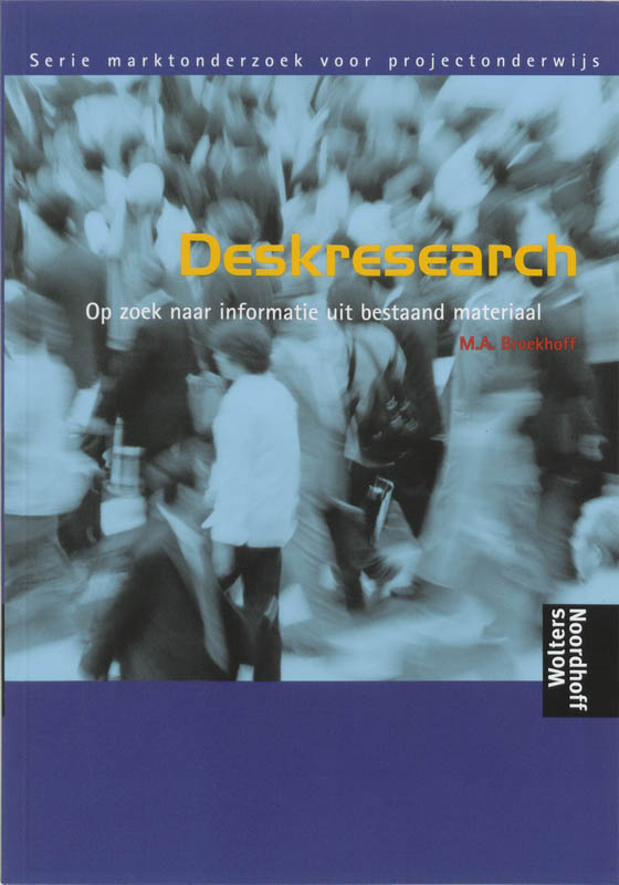 9789001163594-Deskresearch-druk-1