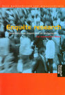 9789001163617-Enquete-research-druk-1