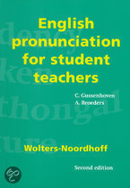 9789001167035-English-pronunciation-for-student-teachers
