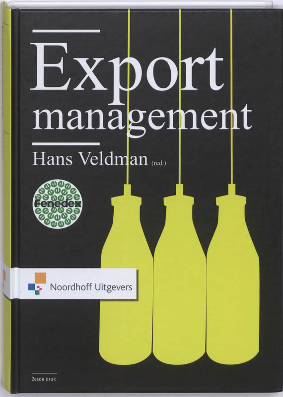 9789001200435-Exportmanagement